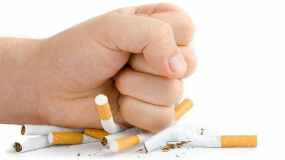 Rokok merupakan salah satu penyebab penyakit jantung